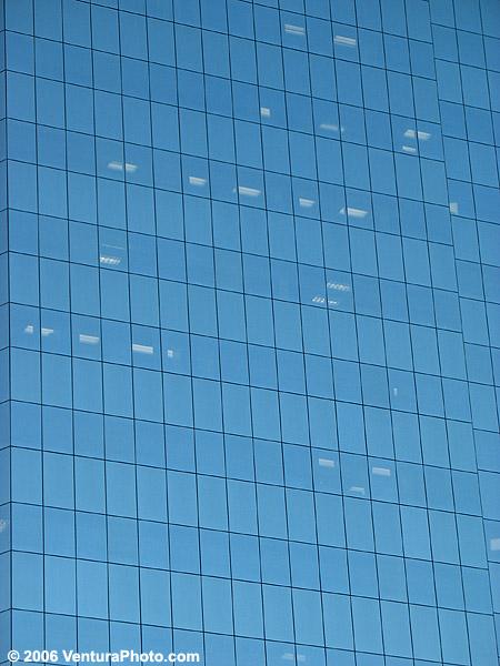 Morgan Stanley Building At Oxnard Pictures Ventura