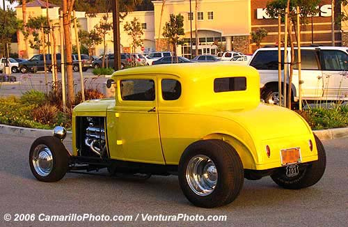 Ventura Photography