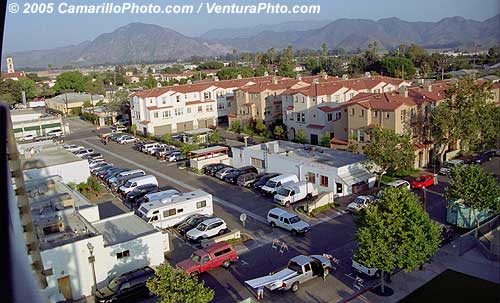 Ventura & Elm Camarillo Fiesta