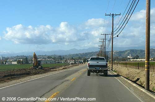 camarillo lewis road picture