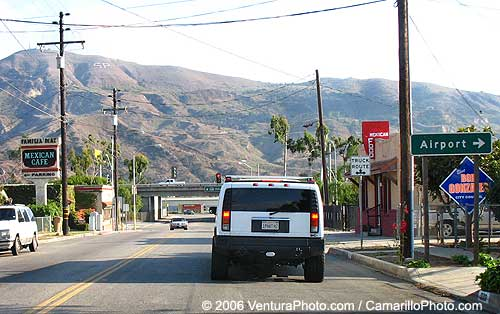 Used Cars In Ventura County Upcomingcarshq Com