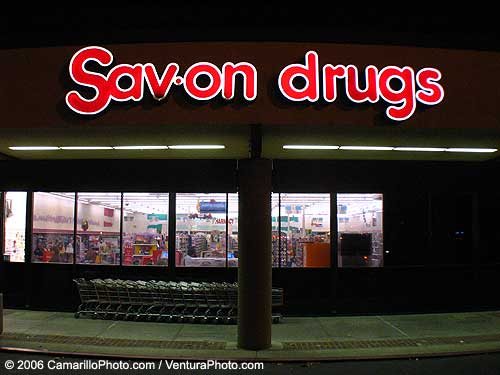 camarillo cvs pharmacy picture of savon drug sav on daily and